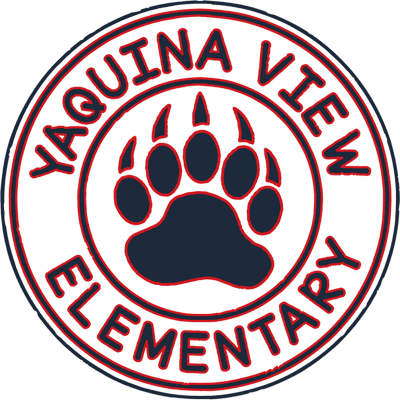 Yaquina View Elementary School